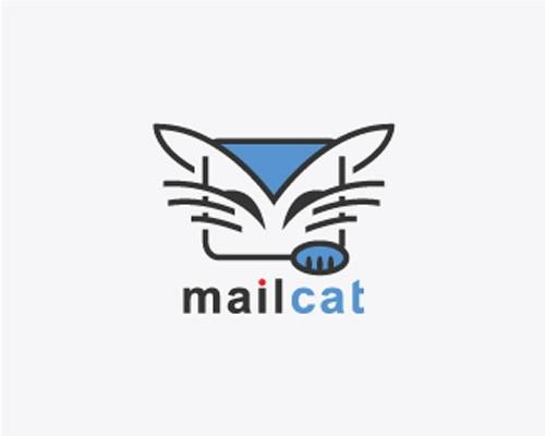 mail-cat