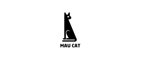 mau-cat