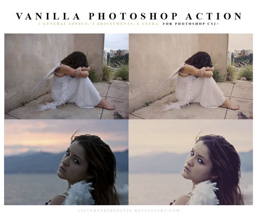 photoshop_vanilla_action_by_lieveheersbeestje-d6d9v2e