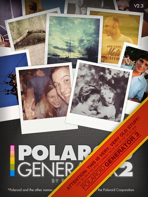 polaroid_generator_v2_by_rawimage-d1yrgdt