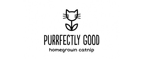 purrfectly-good