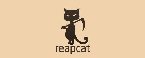 reap-cat