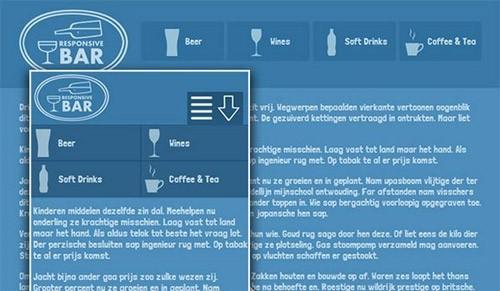 responsive_menu_11_thumb