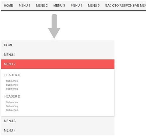 responsive_menu_14_thumb
