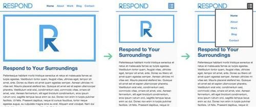 responsive_menu_15_thumb