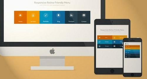 responsive_menu_16_thumb