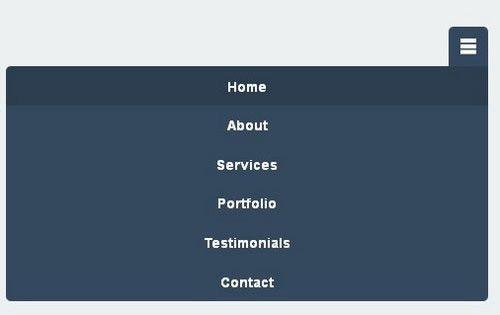 responsive_menu_22_thumb