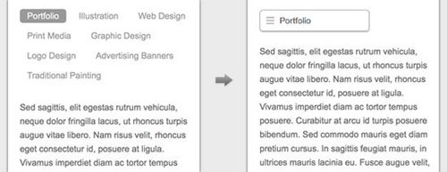 responsive_menu_28_thumb