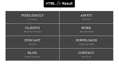 responsive_menu_5_thumb