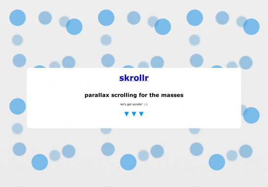 skrollr-parallax-scrolling-for-the-masses-20131127