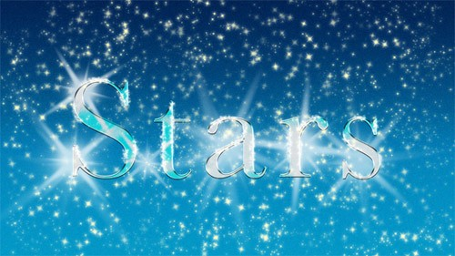 sparkle-twinkle-brushes