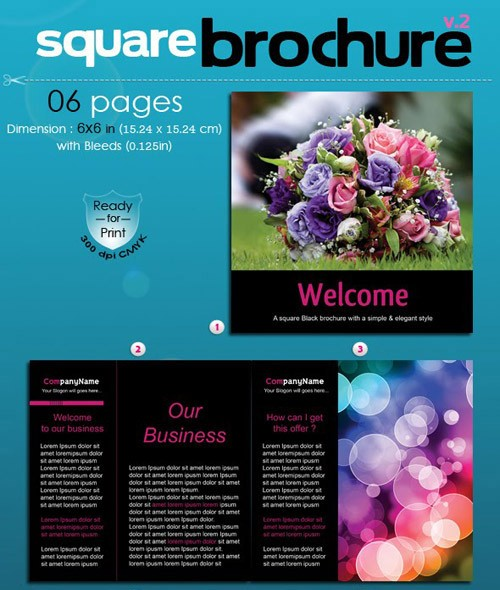 square_Brochure_v2_Preview