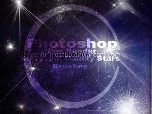stars-glare-brushes