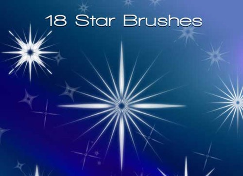 stars-ps-brushes-1