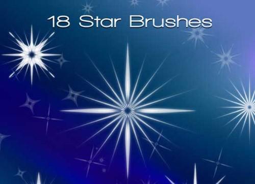 stars-ps-brushes-1