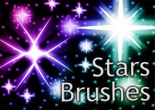 stars-ps-brushes-3
