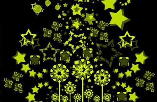stars-shapes-brushes