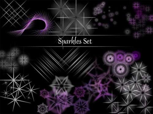 stars-sparkles-brushes