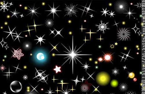 vector-stars-brushes