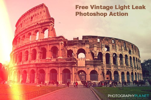 vintage-light-leaks-action-sample-preview