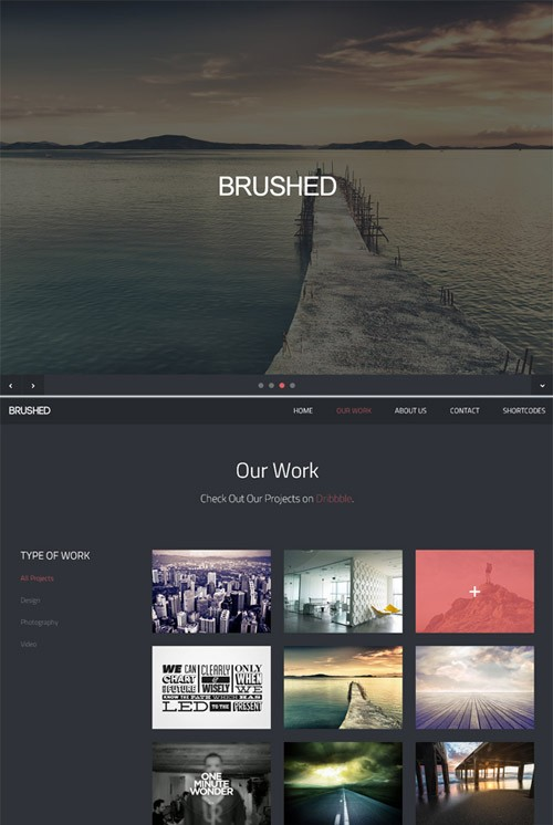 12-free-website-psd-templates