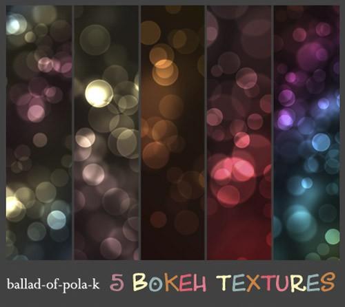 5_Bokeh_Textures_by_ballad_of_pola_k