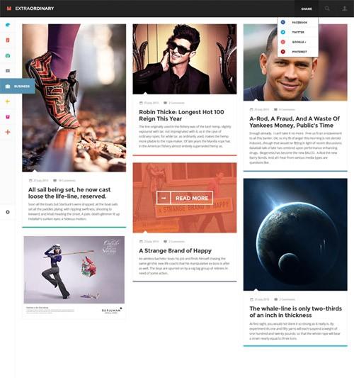 8-free-website-psd-templates