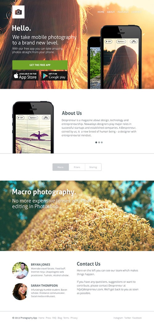 9-free-website-psd-templates-1