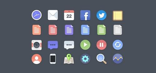 flat_icons_03