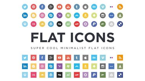 flat_icons_19