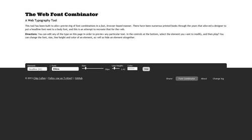 font-combinator_com