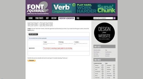 fontsquirrel_com_tools_webfont-generator