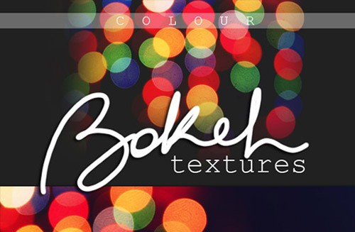 free-color-bokeh-textures