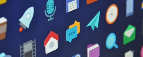 freebies_for_designers_03