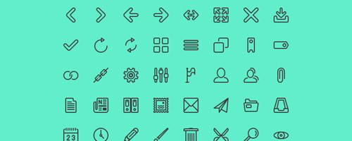 freebies_for_designers_04