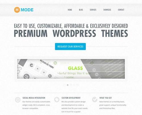 fresh-psd-website-template