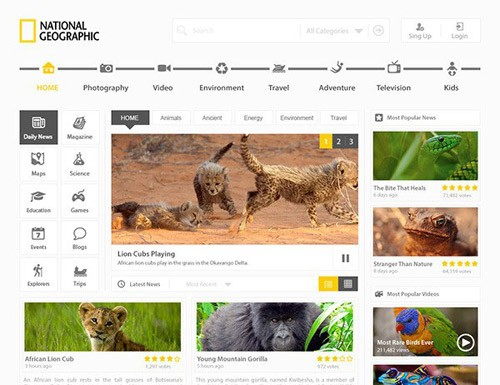 national-geographic-redesign