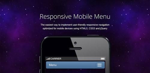 responsive_menu_19