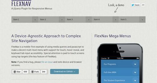 responsive_menu_3