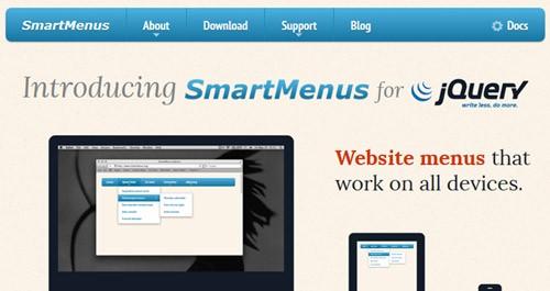 responsive_menu_4