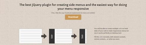 responsive_menu_6