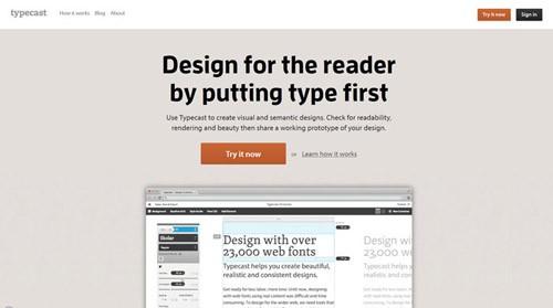 typecast_com