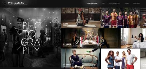 web-design-13