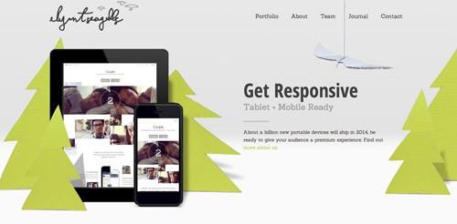 web-design-14