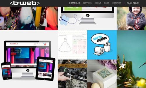 web-design-20