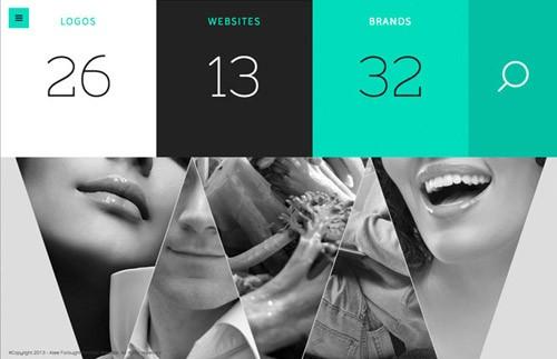 web-design-22