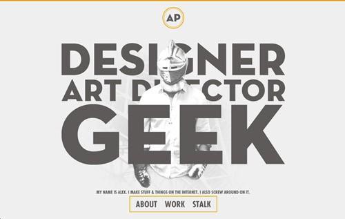 web-design-24