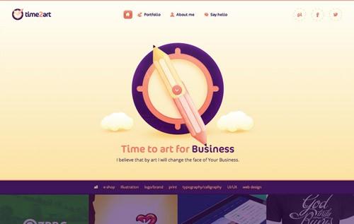web-design-27
