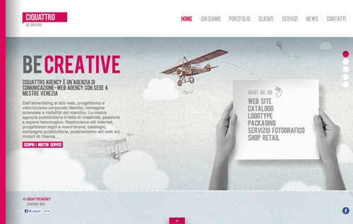 web-design-28