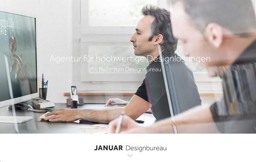 web-design-30